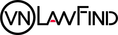 VNLawfind logo
